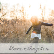 Kindershooting Lifestyle Abendsonne
