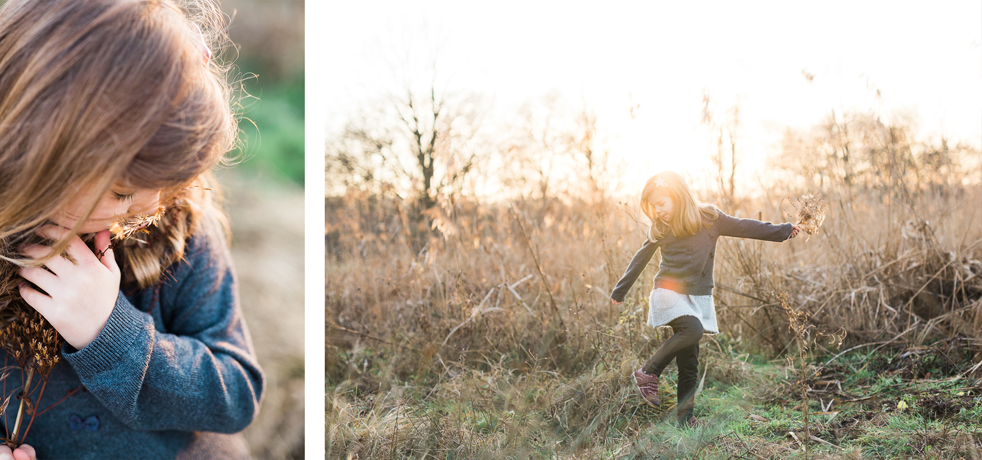 Lifestyleshooting-Familienfotografie-2015-Inka Englisch Photography-Kassel-TB_slider