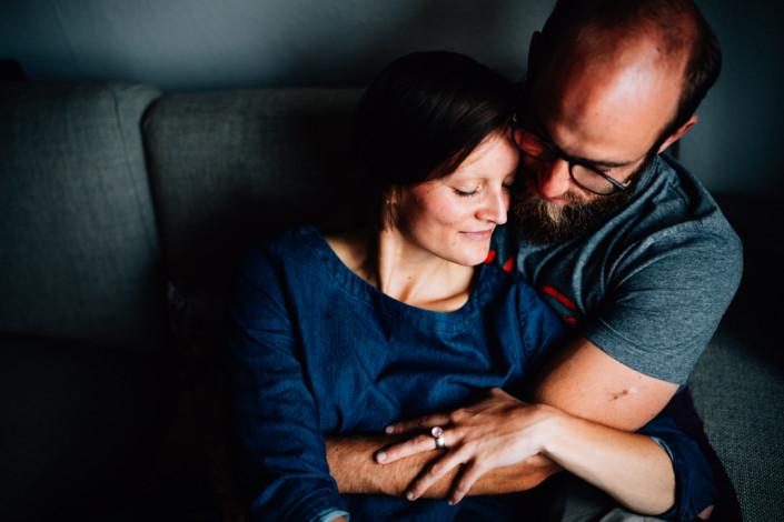 Portrait Coupleshoot Paarshoot Paarfotos Paerchen Engagement Verlobung Liebe verliebt Storytelling Kassel Frankfurt Hannover Homestory