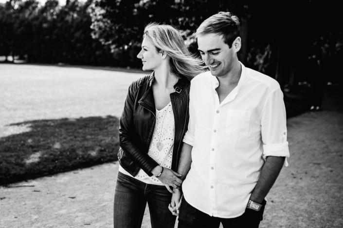 Portrait Coupleshoot Paarshoot Paarfotos Paerchen Engagement Verlobung Liebe verliebt Storytelling Kassel Frankfurt Hannover