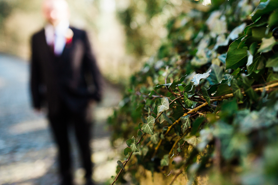ochzeitsfotograf Wedding Photography Hochzeitsreportage Kassel Frankfurt Würzburg Hannover Hamburg München First Look Schloss Waldeck