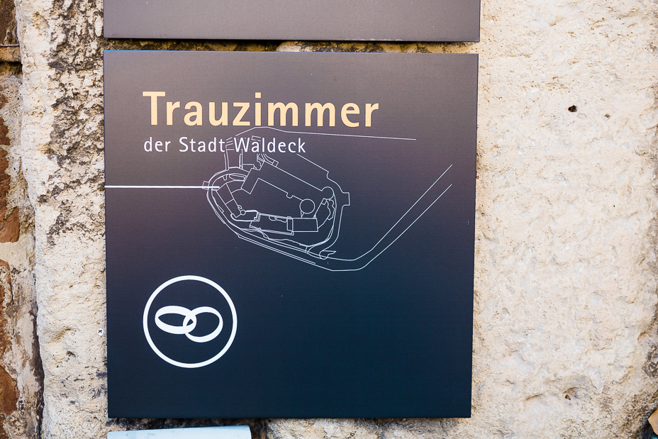 ochzeitsfotograf Wedding Photography Hochzeitsreportage Kassel Frankfurt Würzburg Hannover Hamburg München Trauung Schloss Waldeck