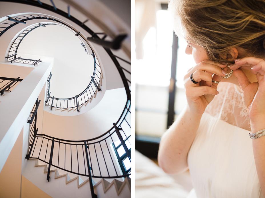 ochzeitsfotograf Wedding Photography Hochzeitsreportage Kassel Frankfurt Würzburg Hannover Hamburg München Vorbereitungen Getting Ready