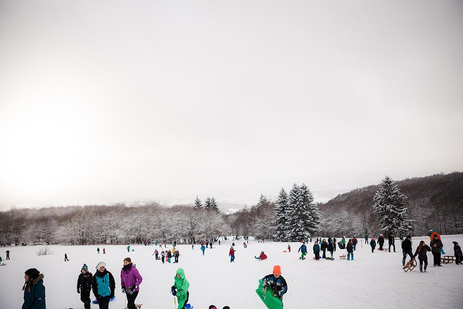 Winter-Familienausflug-2015-Inka Englisch Photography