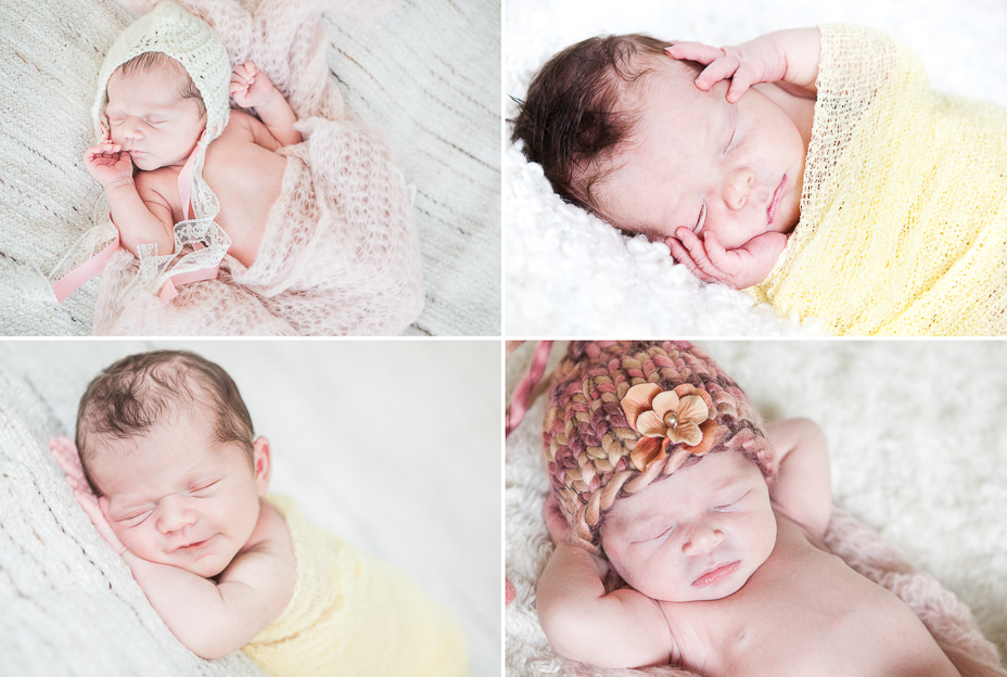 Babyfotograf-Kassel-2016-Inka Englisch Photography-Newbornshoot-Familienfotos-Neugeborenenshooting-Babyfotos-Lifestyle-Hessen-_31
