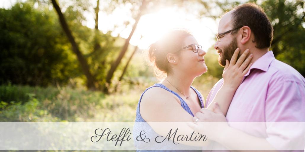 Engagementshooting Verlobungsfotos in Hann. Muenden Verlobungsshoot Couple Pärchenshoot Paarfotos Verlobungsfotos