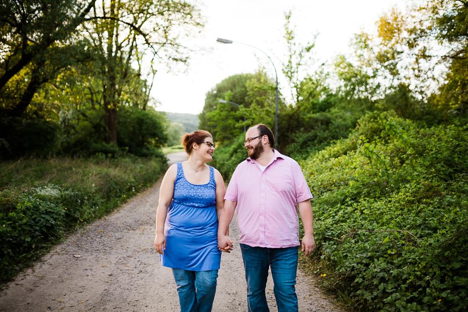 Engagementshooting in Hann. Muenden Verlobungsshoot Couple Pärchenshoot Paarfotos Verlobungsfotos