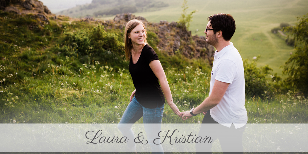 Engagementshooting Verlobungsshoot in Kassel Verlobungsshoot Couple Pärchenshoot Paarfotos Verlobungsfotos