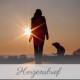 Herzensbrief Wenn Erinnerungen alles bedeuten Leben festhalten Erinnerungen