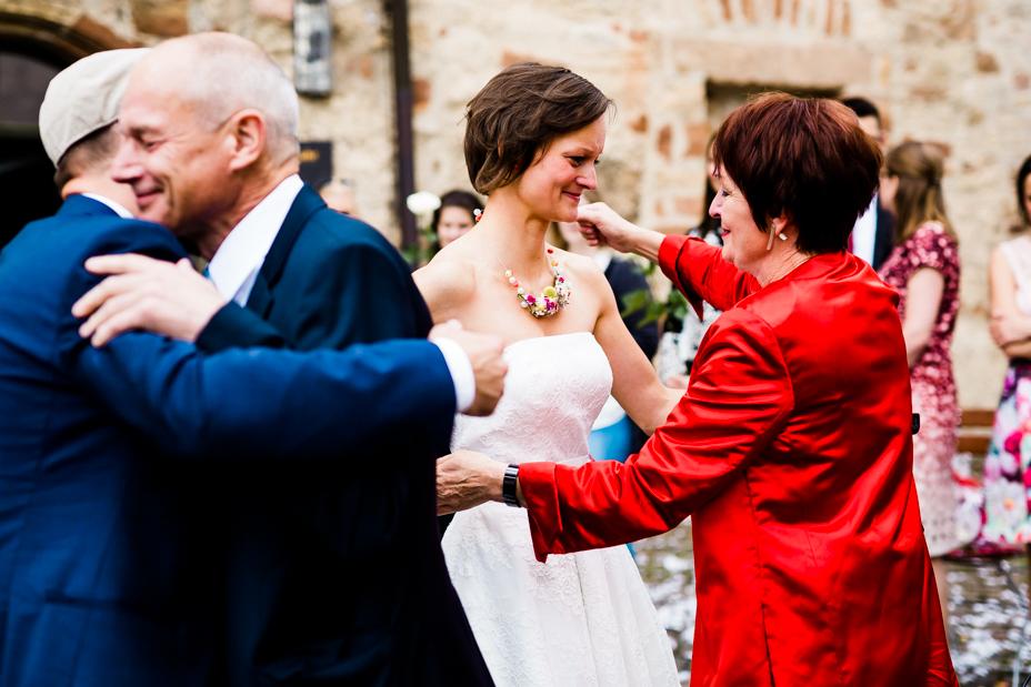 Standesamtlich heiraten englisch