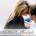 zu zweit in der Karlsaue Orangerie Paarshoot Engagementshooting Coupleshoot Verlobung Hochzeitsfotograf Kassel
