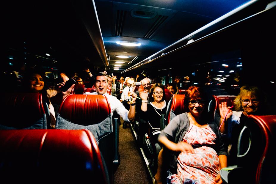 Ein Tag in Hamburg`s Speicherstadt Hochzeitsreportage Hamburg Kaispeicher B Deck 10 Alster Hochzeitsfotograf Shuttlebus
