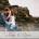 Engagementfotografie Paerchenshooting Coupleshooting Kassel 2016 Inka Englisch Photography nibe paarfotos fotoshooting doernberg paarshoot auf den helfensteinen helfensteine zierenberg
