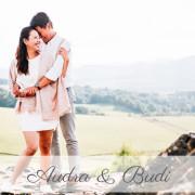 Coupleshoot Inka Englisch Photography Kassel 2016 Paarshooting Verlobung Hochzeitsfotograf Kassel Wiesbaden indonesische Hochzeit Loveshoot episches Paarshoot voller Liebe Lifestyle