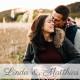 Zu dritt verliebt & verlobt Engagementshoot Sonnenuntergang Coupleshoot Inka Englisch Photography Kassel 2017 Paarshooting Verlobung Hochzeitsfotograf Kassel Wiesbaden Hochzeit Loveshoot Liebe Lifestyle