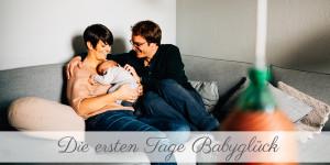 Neugeborenenshoot Baby Homestory Newbornshooting Kassel Goettingen Inka Englisch Photography zuhause storytelling lifestyle Babyhomestory in Frankfurt