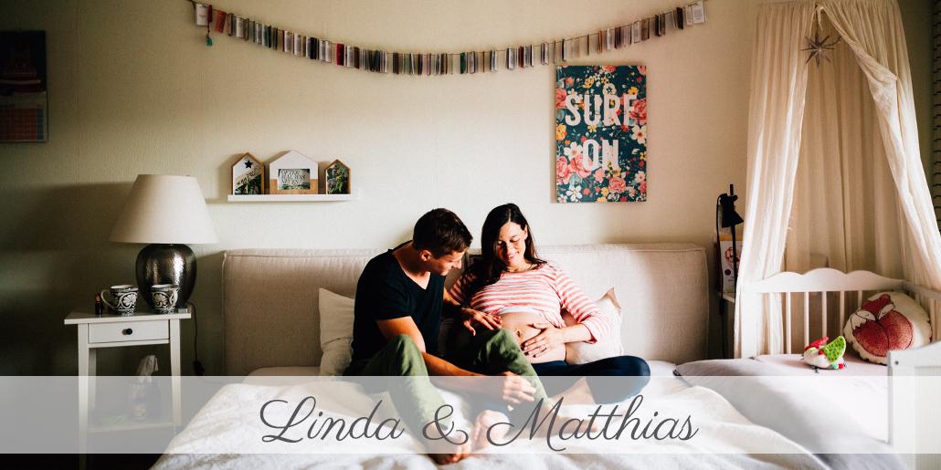 Babybauchshoot-Kassel-Inka Englisch Photography-Schwangerschaft-Babybauch-Pregnancy-Homestory-zuhause-teaser