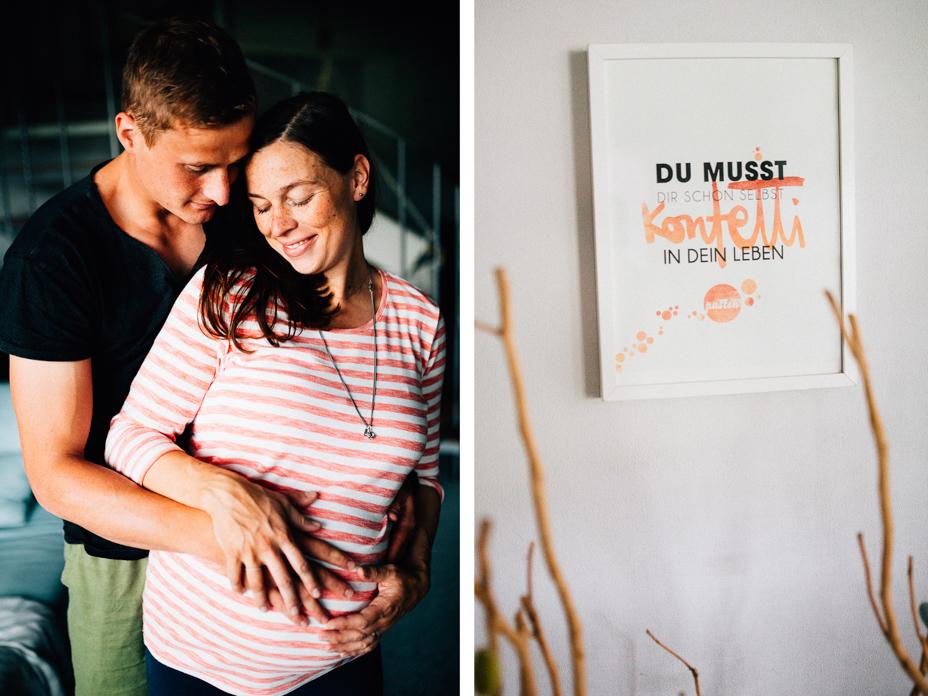 Babybauchshoot-Kassel-Inka Englisch Photography-Schwangerschaft-Foto-Fotoshoot-Babybauch-Pregnancy-Homestory-zuhause-39