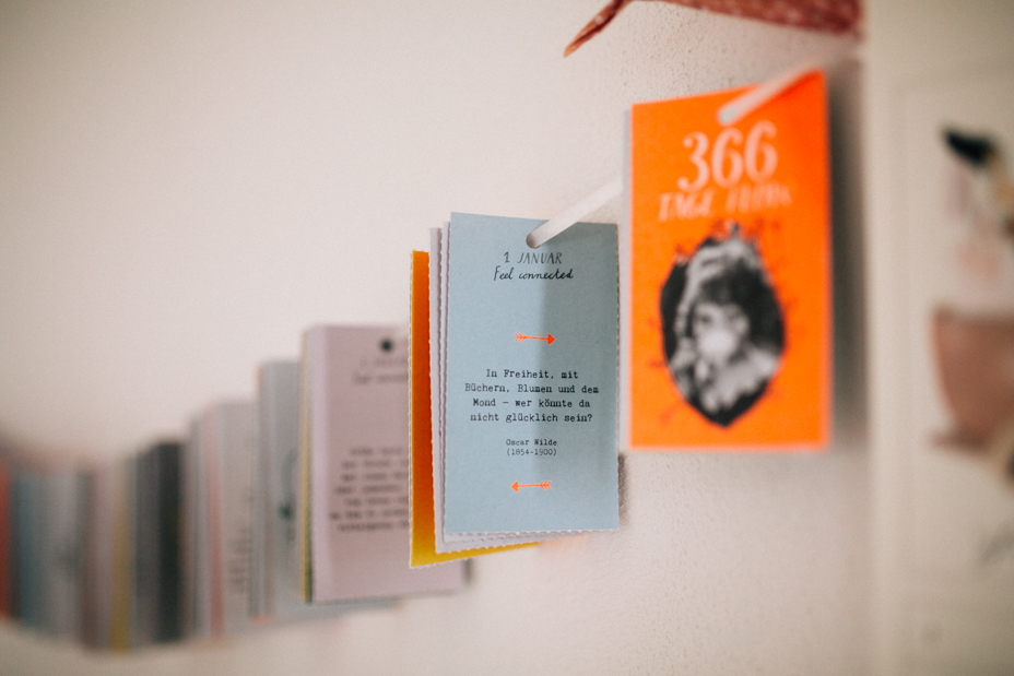 Babybauchshoot-Kassel-Inka Englisch Photography-Schwangerschaft-Foto-Fotoshoot-Babybauch-Pregnancy-Homestory-zuhause-6