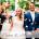 Elegantes Glück im Staatsbad Bad Brückenau Hochzeitsfotograf Staatsbad Bad Brückenau Hochzeit Kassel Reportage Storytelling Inka Englisch Photography Portraits
