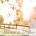 Völlig losgelöst Engagementshoot bei Sonnenuntergang locker entspannt lustig verliebt Coupleshoot Inka Englisch Photography Kassel 2017 Paarshooting Verlobung Hochzeitsfotograf Kassel Wiesbaden Hochzeit Loveshoot Liebe Lifestyle