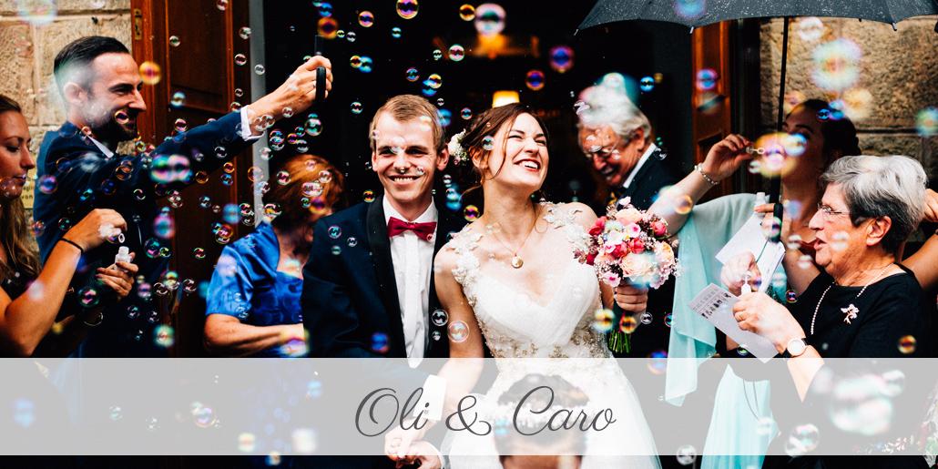 Hochzeitsfotograf-Kassel-Bad Driburg-Frankfurt-Hannover-Wiesbaden-Inka Englisch Photography-Regenhochzeit-Seifenblasen-teaser