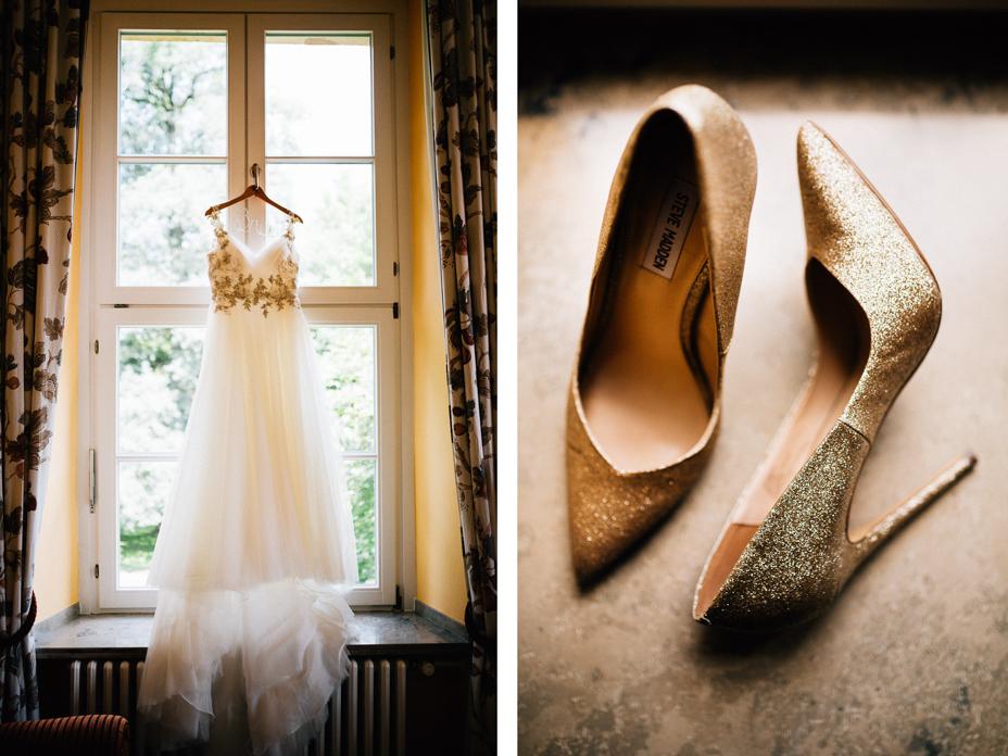 Hochzeitsfotograf-Kassel-Bad Driburg-Graeflicher Park-Inka Englisch Photography-Hochzeitsreportage-Regenhochzeit-entspannt-storytelling-wedding photographer-1-2