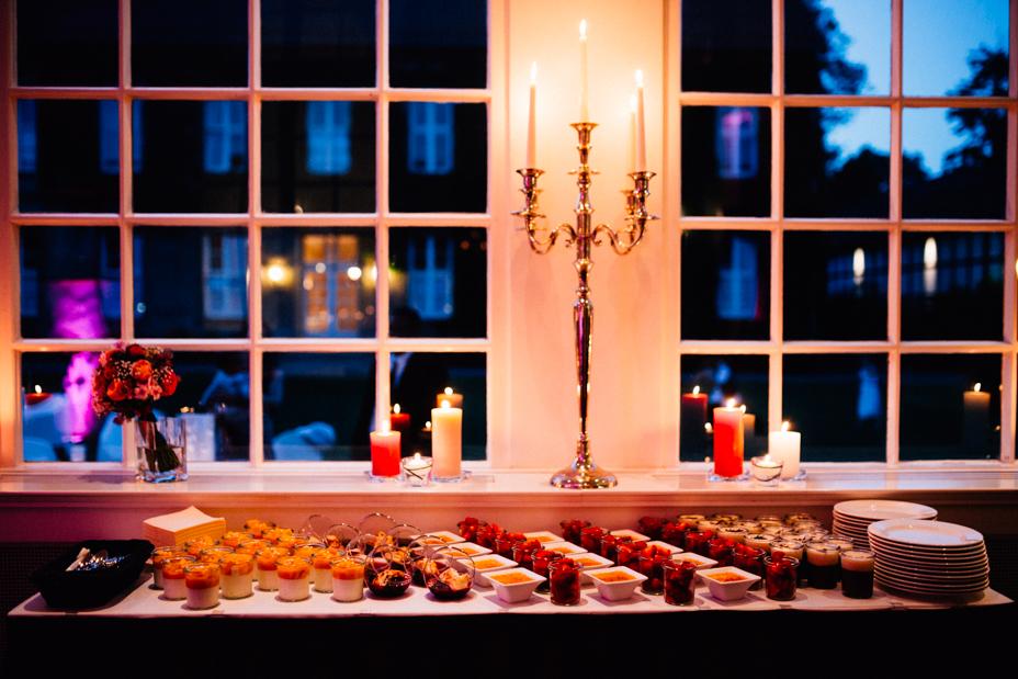 Hochzeitsfotograf-Kassel-Bad Driburg-Graeflicher Park-Inka Englisch Photography-Hochzeitsreportage-Regenhochzeit-entspannt-storytelling-wedding photographer-100