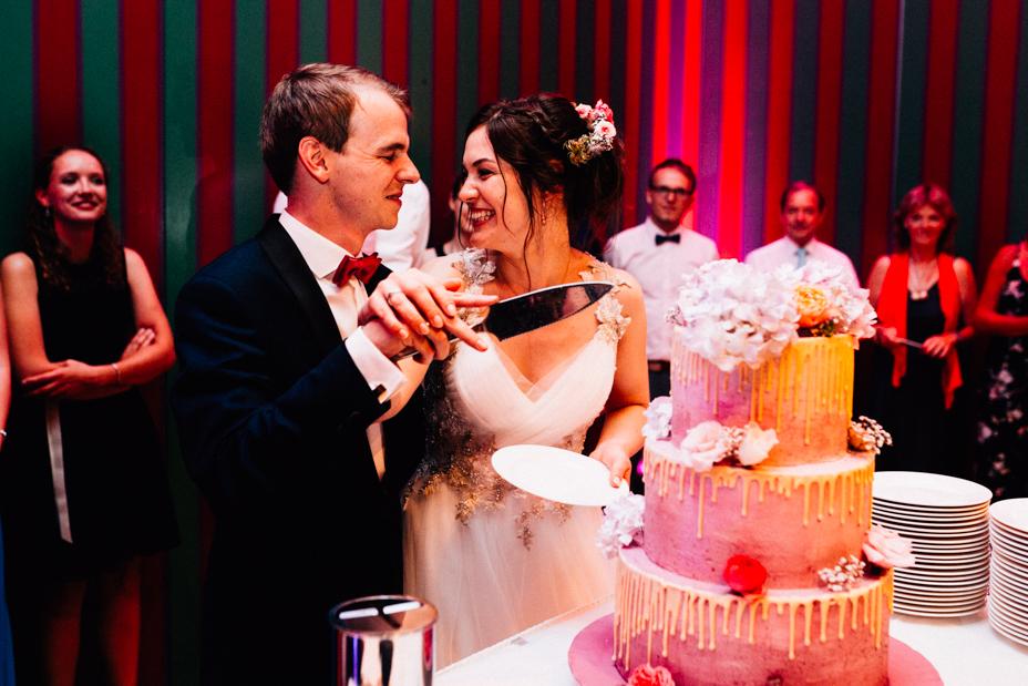 Hochzeitsfotograf-Kassel-Bad Driburg-Graeflicher Park-Inka Englisch Photography-Hochzeitsreportage-Regenhochzeit-entspannt-storytelling-wedding photographer-106