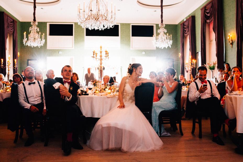 Hochzeitsfotograf-Kassel-Bad Driburg-Graeflicher Park-Inka Englisch Photography-Hochzeitsreportage-Regenhochzeit-entspannt-storytelling-wedding photographer-109