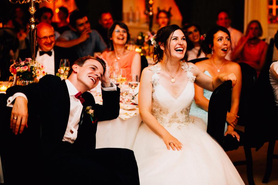 Hochzeitsfotograf-Kassel-Bad Driburg-Graeflicher Park-Inka Englisch Photography-Hochzeitsreportage-Regenhochzeit-entspannt-storytelling-wedding photographer-110