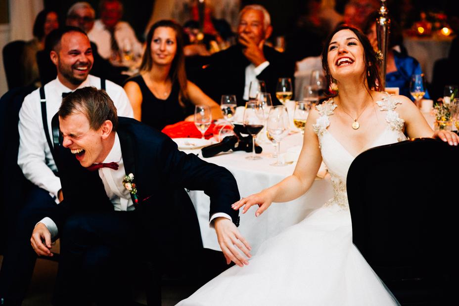 Hochzeitsfotograf-Kassel-Bad Driburg-Graeflicher Park-Inka Englisch Photography-Hochzeitsreportage-Regenhochzeit-entspannt-storytelling-wedding photographer-111