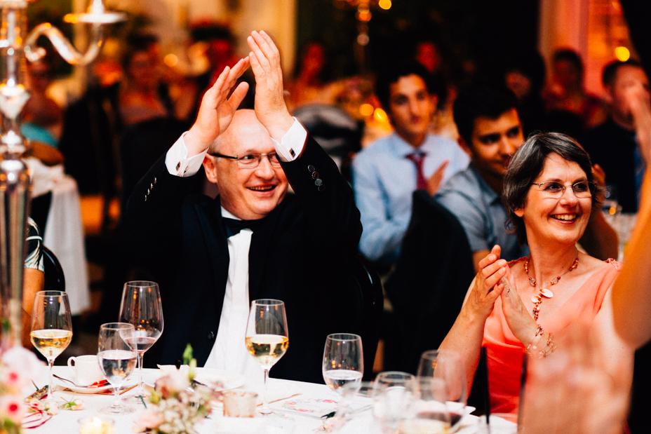 Hochzeitsfotograf-Kassel-Bad Driburg-Graeflicher Park-Inka Englisch Photography-Hochzeitsreportage-Regenhochzeit-entspannt-storytelling-wedding photographer-114