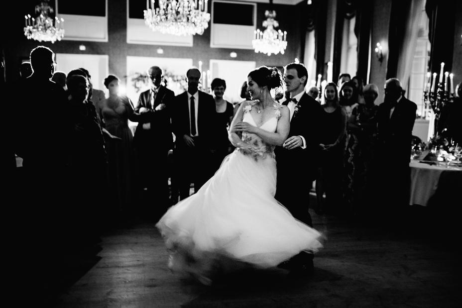 Hochzeitsfotograf-Kassel-Bad Driburg-Graeflicher Park-Inka Englisch Photography-Hochzeitsreportage-Regenhochzeit-entspannt-storytelling-wedding photographer-116