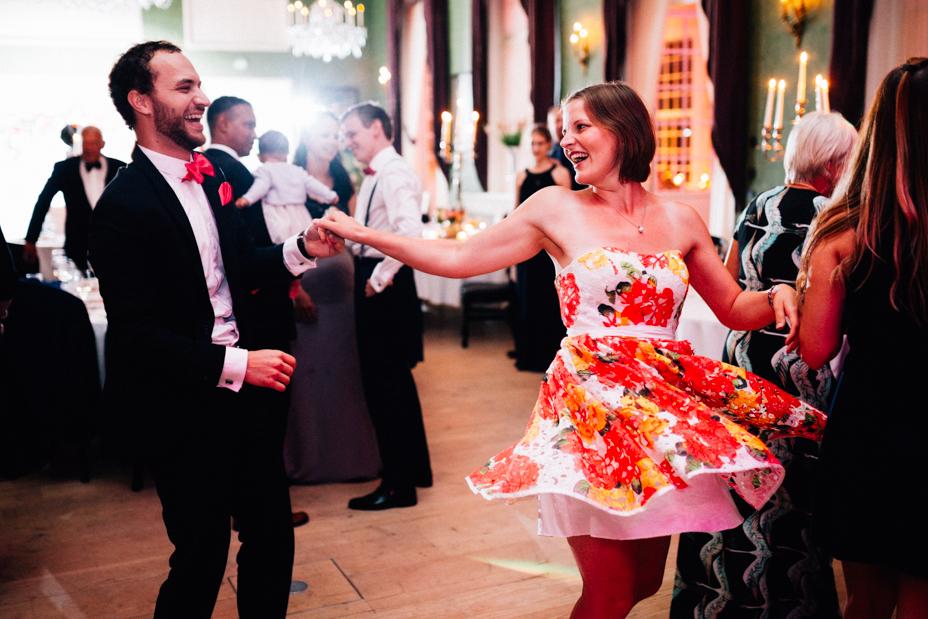 Hochzeitsfotograf-Kassel-Bad Driburg-Graeflicher Park-Inka Englisch Photography-Hochzeitsreportage-Regenhochzeit-entspannt-storytelling-wedding photographer-118