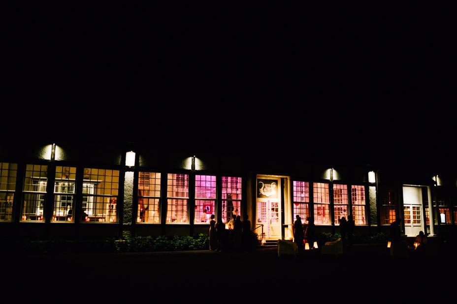 Hochzeitsfotograf-Kassel-Bad Driburg-Graeflicher Park-Inka Englisch Photography-Hochzeitsreportage-Regenhochzeit-entspannt-storytelling-wedding photographer-119