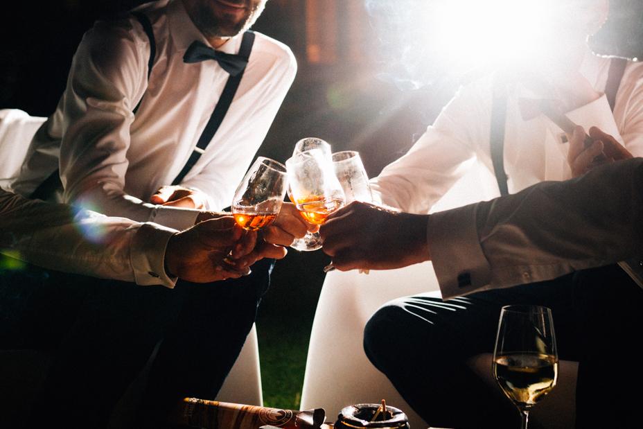 Hochzeitsfotograf-Kassel-Bad Driburg-Graeflicher Park-Inka Englisch Photography-Hochzeitsreportage-Regenhochzeit-entspannt-storytelling-wedding photographer-121