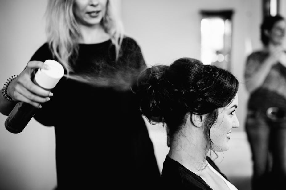 Hochzeitsfotograf-Kassel-Bad Driburg-Graeflicher Park-Inka Englisch Photography-Hochzeitsreportage-Regenhochzeit-entspannt-storytelling-wedding photographer-18