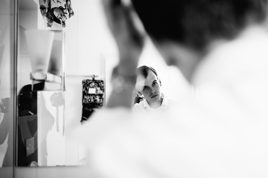 Hochzeitsfotograf-Kassel-Bad Driburg-Graeflicher Park-Inka Englisch Photography-Hochzeitsreportage-Regenhochzeit-entspannt-storytelling-wedding photographer-21