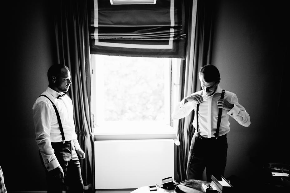 Hochzeitsfotograf-Kassel-Bad Driburg-Graeflicher Park-Inka Englisch Photography-Hochzeitsreportage-Regenhochzeit-entspannt-storytelling-wedding photographer-23