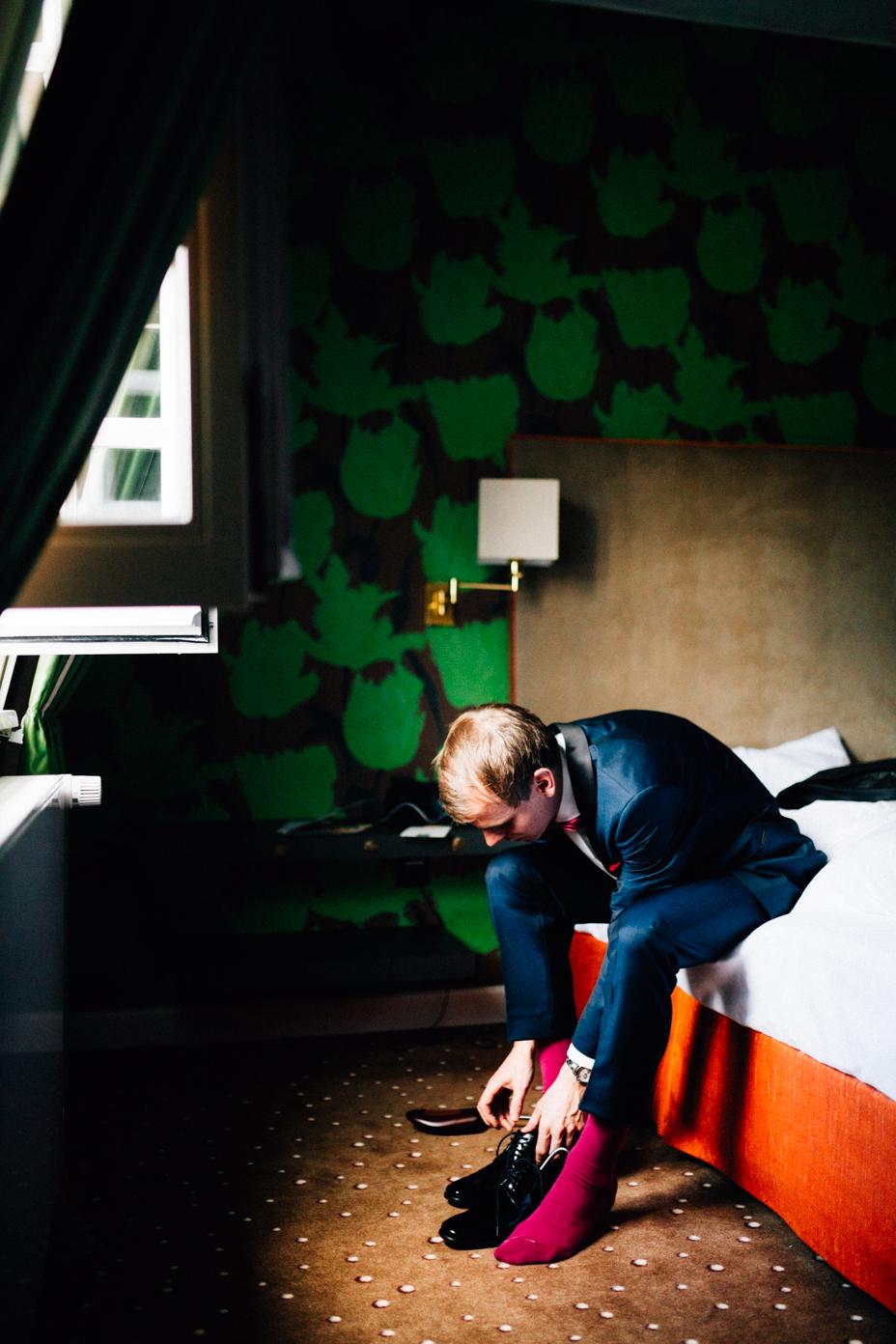 Hochzeitsfotograf-Kassel-Bad Driburg-Graeflicher Park-Inka Englisch Photography-Hochzeitsreportage-Regenhochzeit-entspannt-storytelling-wedding photographer-24