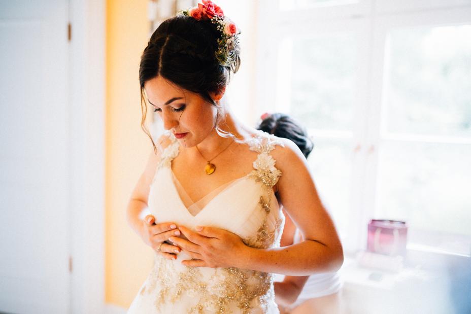 Hochzeitsfotograf-Kassel-Bad Driburg-Graeflicher Park-Inka Englisch Photography-Hochzeitsreportage-Regenhochzeit-entspannt-storytelling-wedding photographer-26
