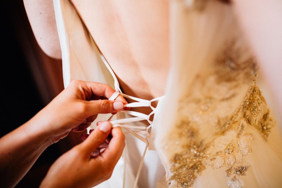 Hochzeitsfotograf-Kassel-Bad Driburg-Graeflicher Park-Inka Englisch Photography-Hochzeitsreportage-Regenhochzeit-entspannt-storytelling-wedding photographer-27