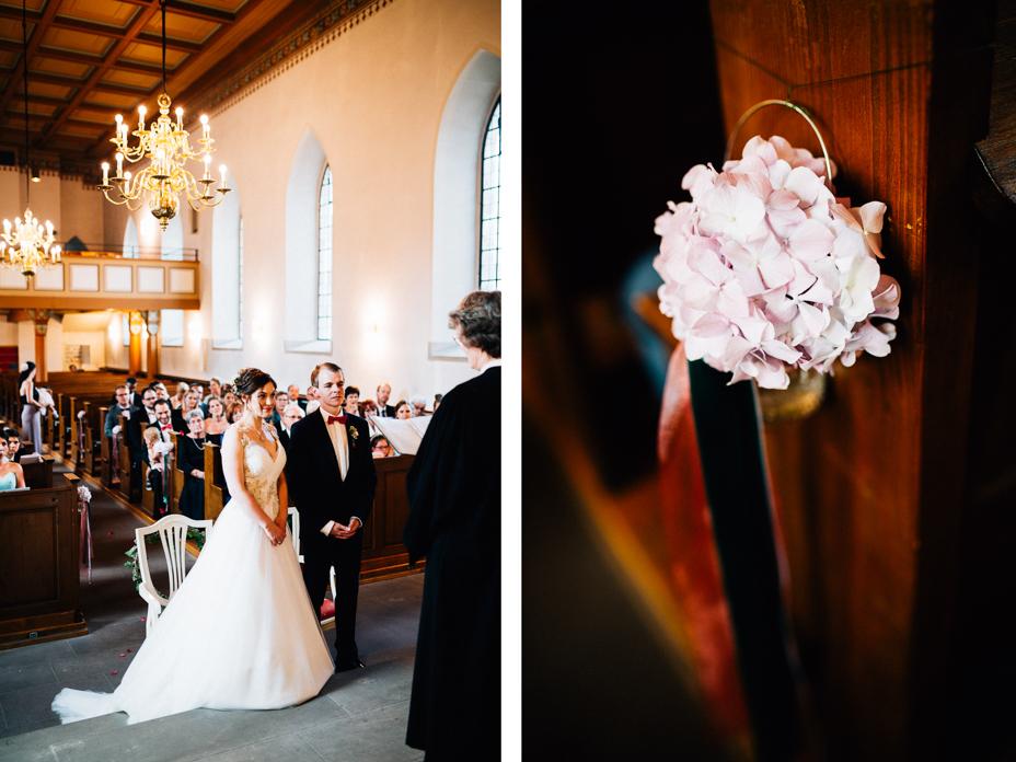Hochzeitsfotograf-Kassel-Bad Driburg-Graeflicher Park-Inka Englisch Photography-Hochzeitsreportage-Regenhochzeit-entspannt-storytelling-wedding photographer-3-2