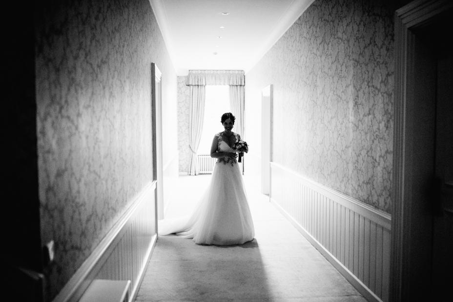 Hochzeitsfotograf-Kassel-Bad Driburg-Graeflicher Park-Inka Englisch Photography-Hochzeitsreportage-Regenhochzeit-entspannt-storytelling-wedding photographer-30