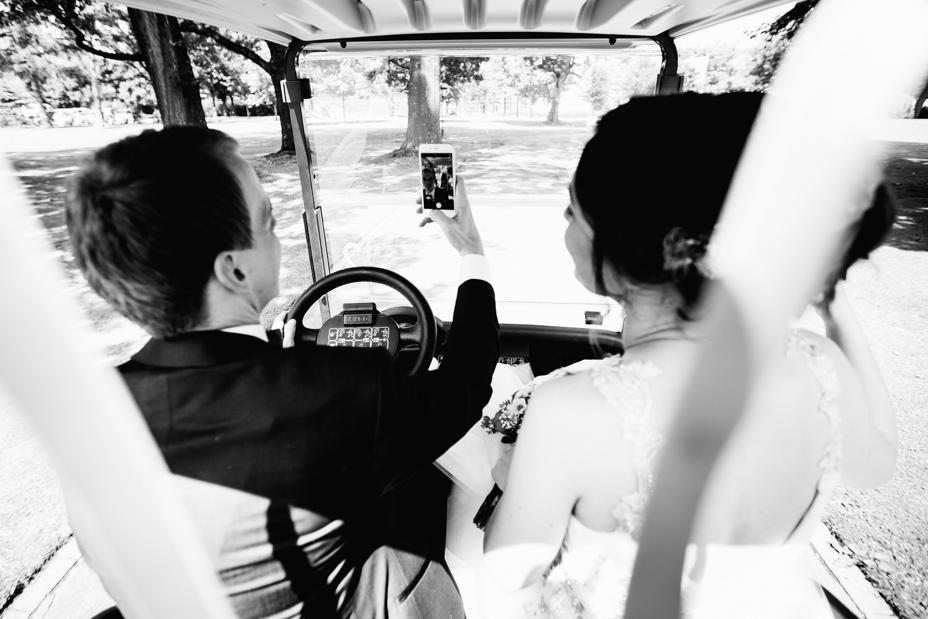 Hochzeitsfotograf-Kassel-Bad Driburg-Graeflicher Park-Inka Englisch Photography-Hochzeitsreportage-Regenhochzeit-entspannt-storytelling-wedding photographer-34