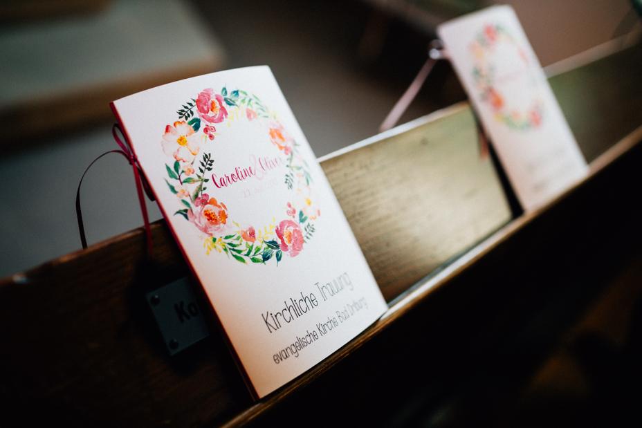 Hochzeitsfotograf-Kassel-Bad Driburg-Graeflicher Park-Inka Englisch Photography-Hochzeitsreportage-Regenhochzeit-entspannt-storytelling-wedding photographer-35