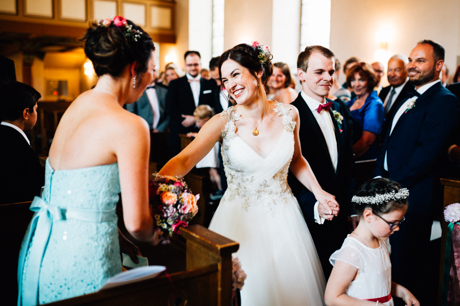 Hochzeitsfotograf-Kassel-Bad Driburg-Graeflicher Park-Inka Englisch Photography-Hochzeitsreportage-Regenhochzeit-entspannt-storytelling-wedding photographer-37