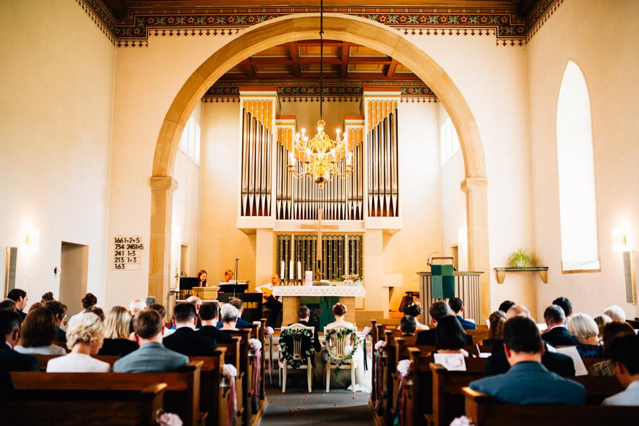 Hochzeitsfotograf-Kassel-Bad Driburg-Graeflicher Park-Inka Englisch Photography-Hochzeitsreportage-Regenhochzeit-entspannt-storytelling-wedding photographer-38