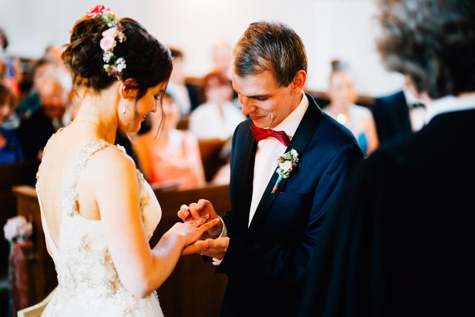 Hochzeitsfotograf-Kassel-Bad Driburg-Graeflicher Park-Inka Englisch Photography-Hochzeitsreportage-Regenhochzeit-entspannt-storytelling-wedding photographer-40